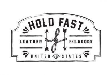 Welcome Holdfast Gear As Our New Sponsor