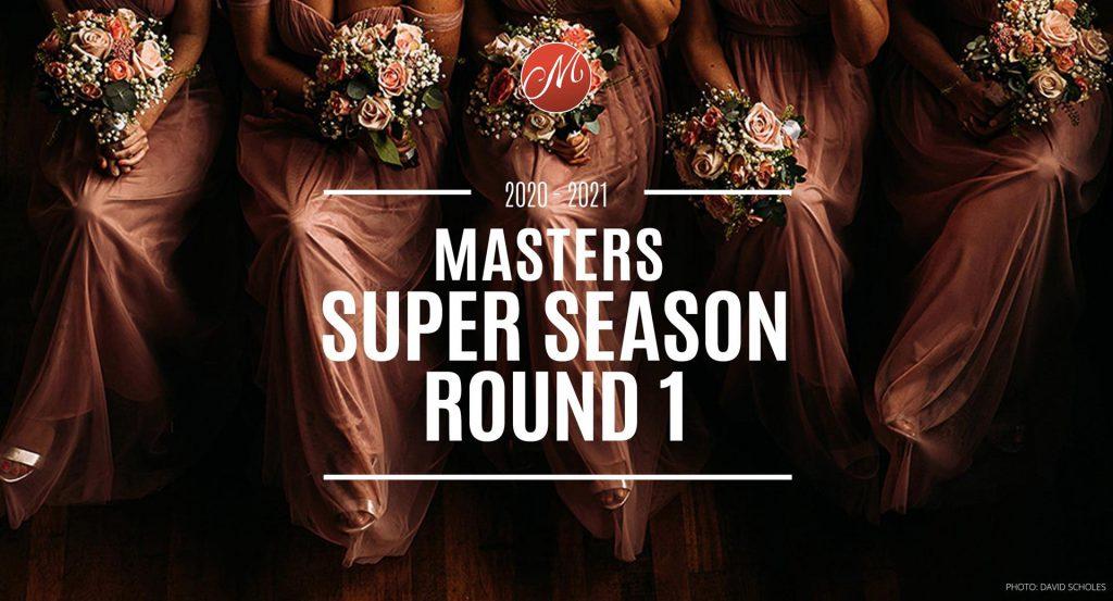 Award Winning Images Round 1 – 2020 / 2021 Super Season